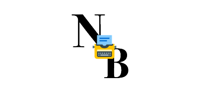 NERDY BABBLE