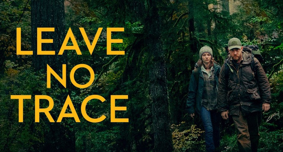 Leave-No-Trace-Movie
