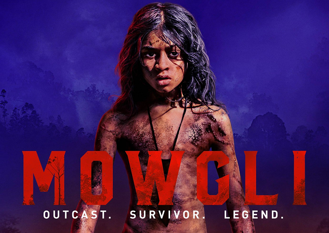 mowgli-movie-trailer-release-date-jungle-book.png