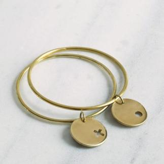 01_web_primary_xo_duo_bangle_brass_large