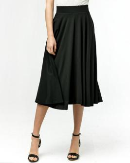 ethically_made_black_skirt_480x