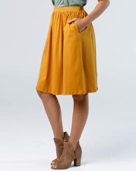 mustard_dirndl_skirt_480x
