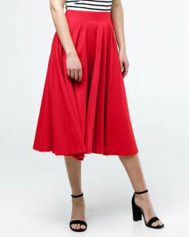 organic_cotton_red_skirt_480x