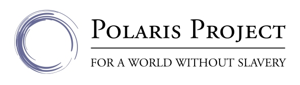 Polaris logo_highquality.jpg