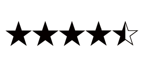41-2stars.png