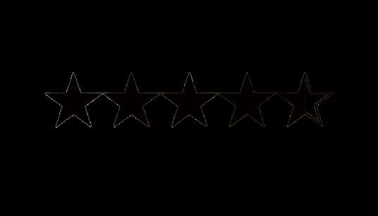 4+1-2+Stars.png